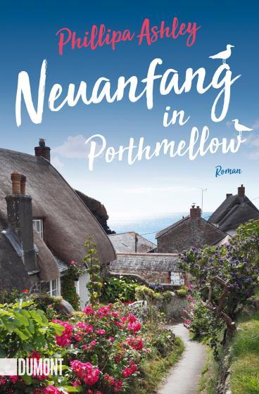 Cover-Bild Neuanfang in Porthmellow