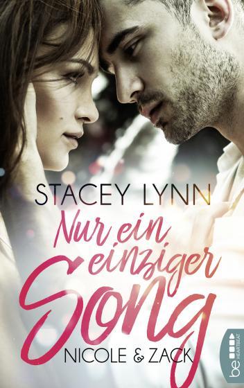 Cover-Bild Nur ein einziger Song – Nicole & Zack