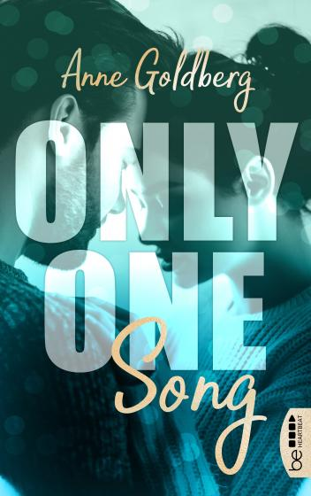 Cover-Bild Only One Song