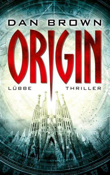 Cover-Bild Origin