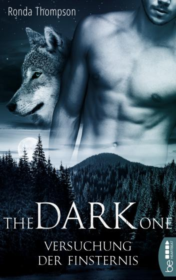 Cover-Bild The Dark One - Versuchung der Finsternis