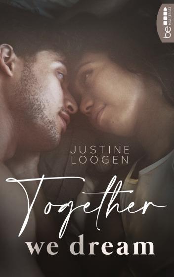 Cover-Bild Together we dream
