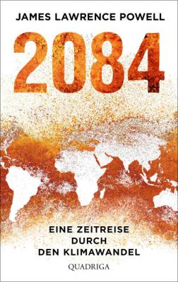 Cover-Bild 2084