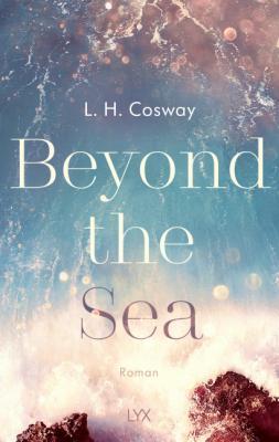 Cover-Bild Beyond the Sea
