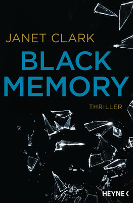 Cover-Bild Black Memory