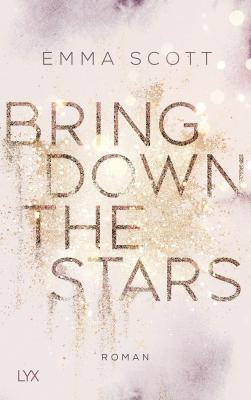 Cover-Bild Bring Down the Stars