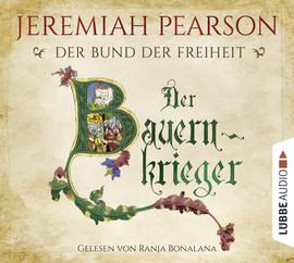 Cover-Bild Der Bauernkrieger