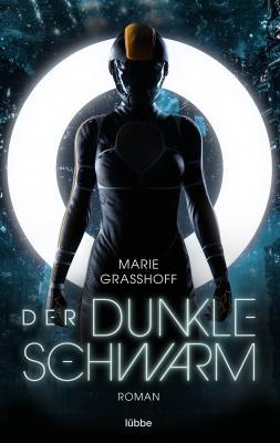 Cover-Bild Der dunkle Schwarm