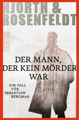 Cover-Bild Der Mann, der kein Mörder war