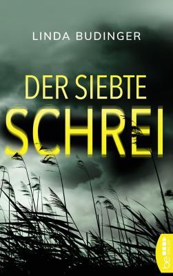 Cover-Bild Der siebte Schrei