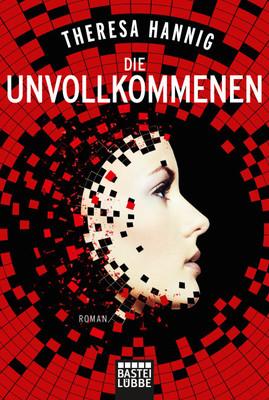 Cover-Bild Die Unvollkommenen