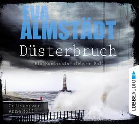 Cover-Bild Düsterbruch