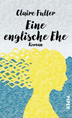 Cover-Bild Eine englische Ehe