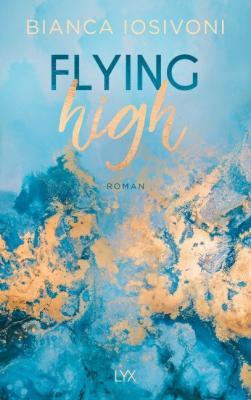 Cover-Bild Flying High