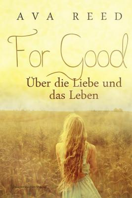 Cover-Bild For Good