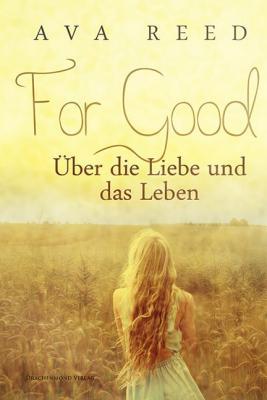 Cover-Bild For Good