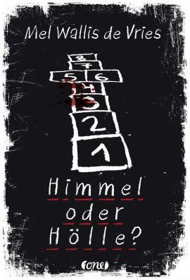 Cover-Bild Himmel oder Hölle?