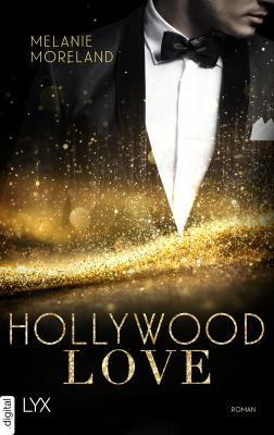 Cover-Bild Hollywood Love