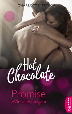 Cover-Bild Hot Chocolate - Promise