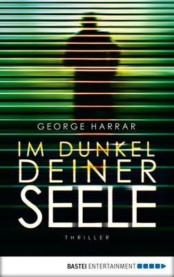 Cover-Bild Im Dunkel deiner Seele