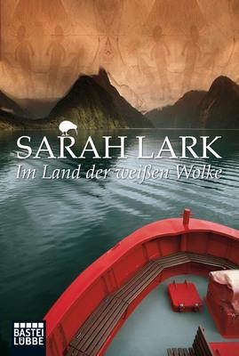 Cover-Bild Im Land der weißen Wolke