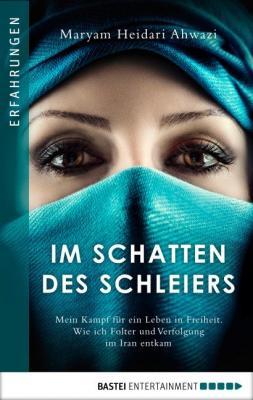 Cover-Bild Im Schatten des Schleiers