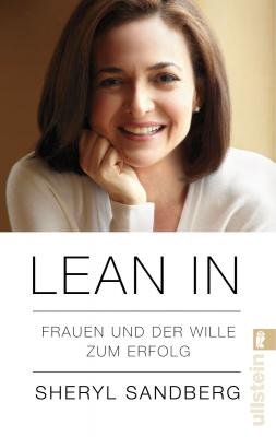 Cover-Bild Lean In