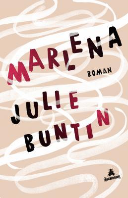 Cover-Bild Marlena