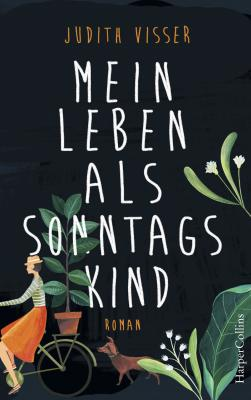 Cover-Bild Mein Leben als Sonntagskind