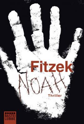 Cover-Bild Noah