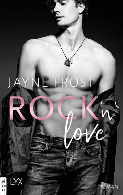 Cover-Bild Rock'n'Love