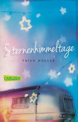 Cover-Bild Sternenhimmeltage