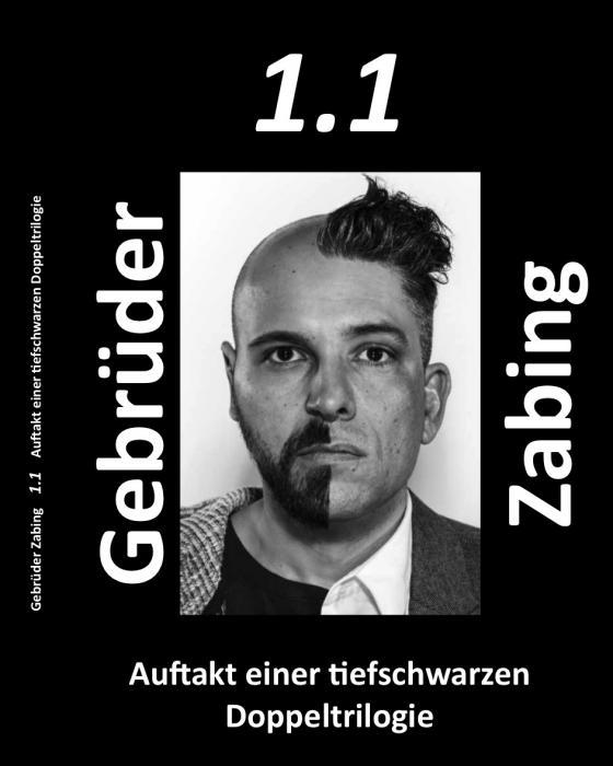 Cover-Bild 1.1