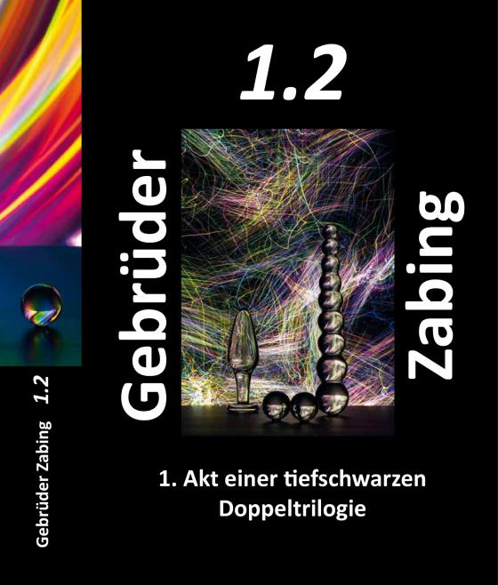 Cover-Bild 1.2