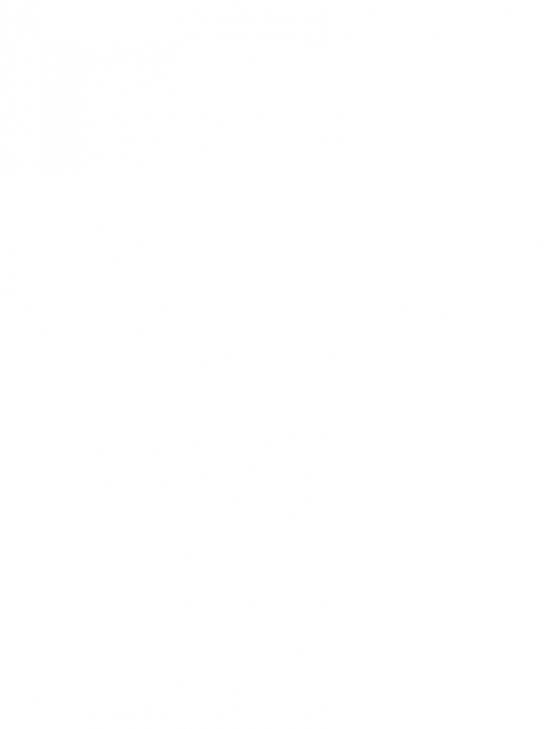 Cover-Bild 100 Krankheitsbilder in der Physiotherapie
