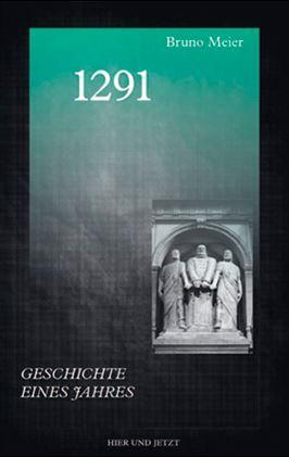 Cover-Bild 1291