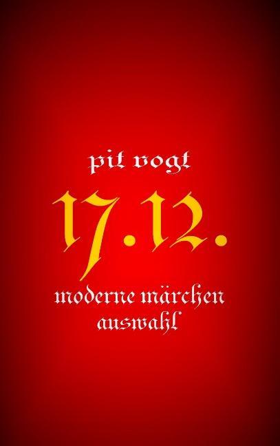 Cover-Bild 1712