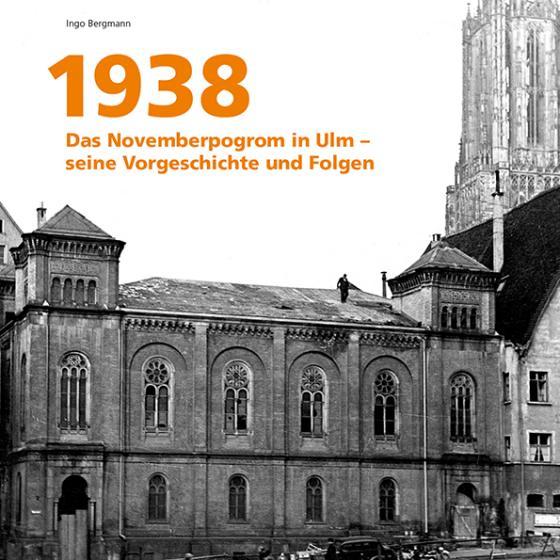 Cover-Bild 1938