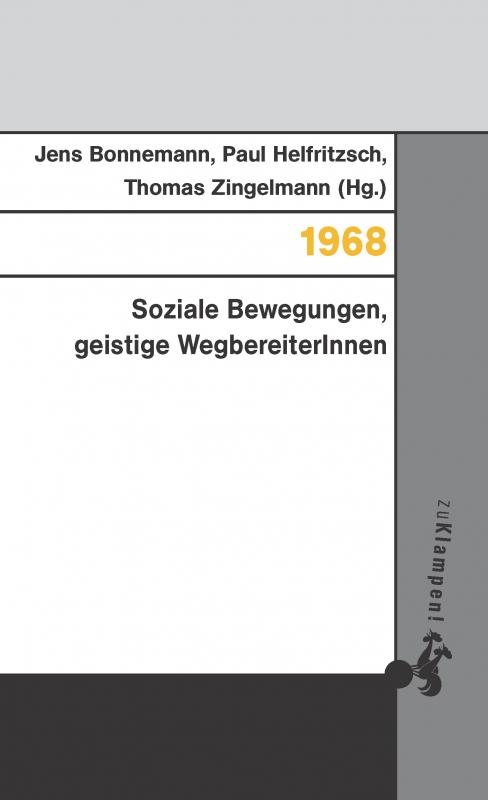 Cover-Bild 1968