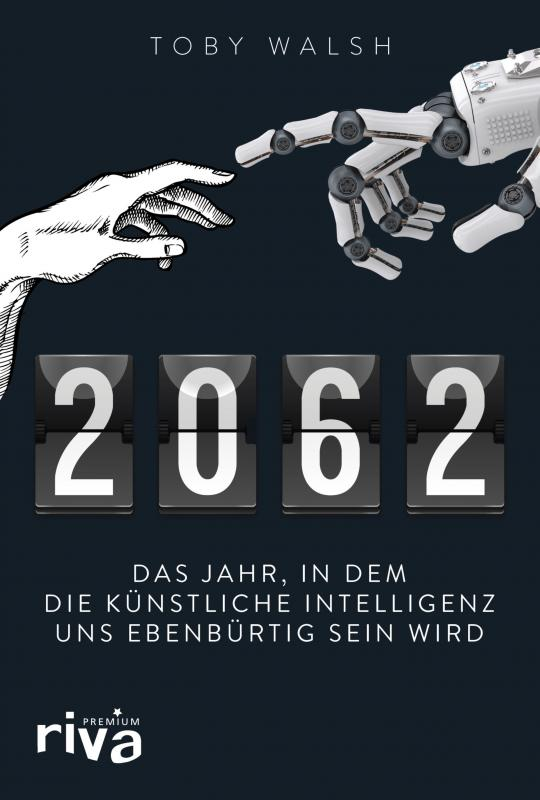Cover-Bild 2062