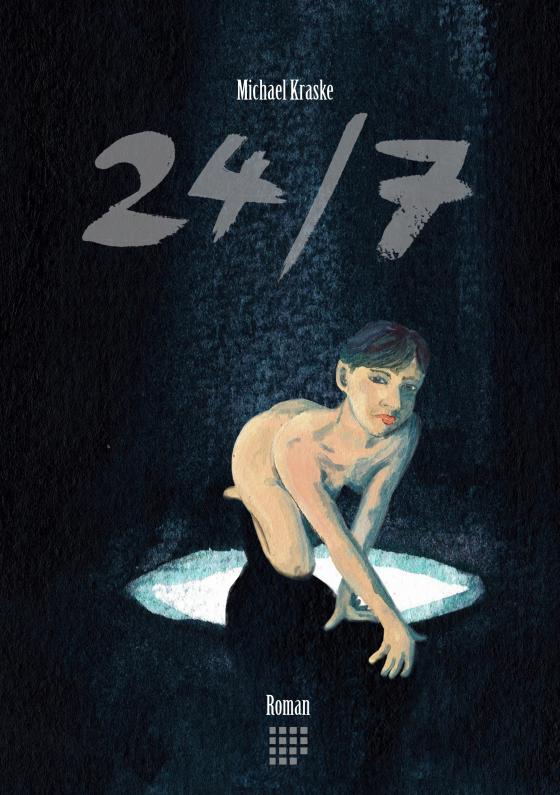 Cover-Bild 24/7
