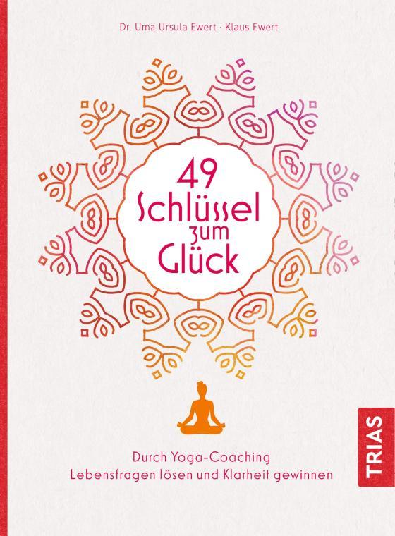 Cover-Bild 49 Schlüssel zum Glück