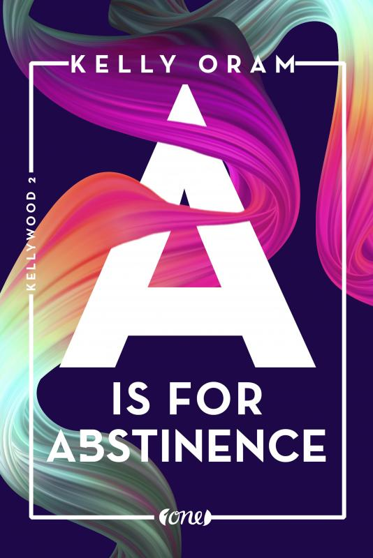 Cover-Bild A is for Abstinence
