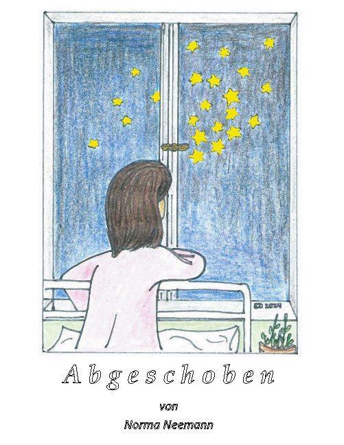 Cover-Bild Abgeschoben