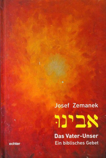 Cover-Bild abinu