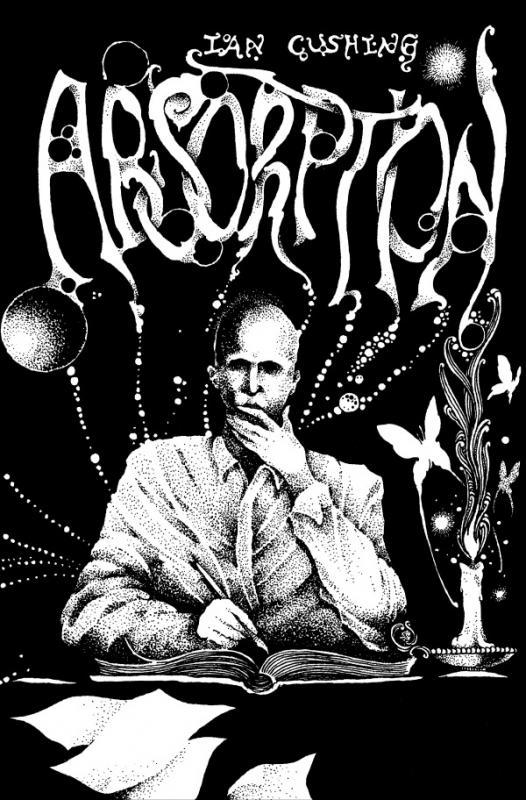 Cover-Bild Absorption