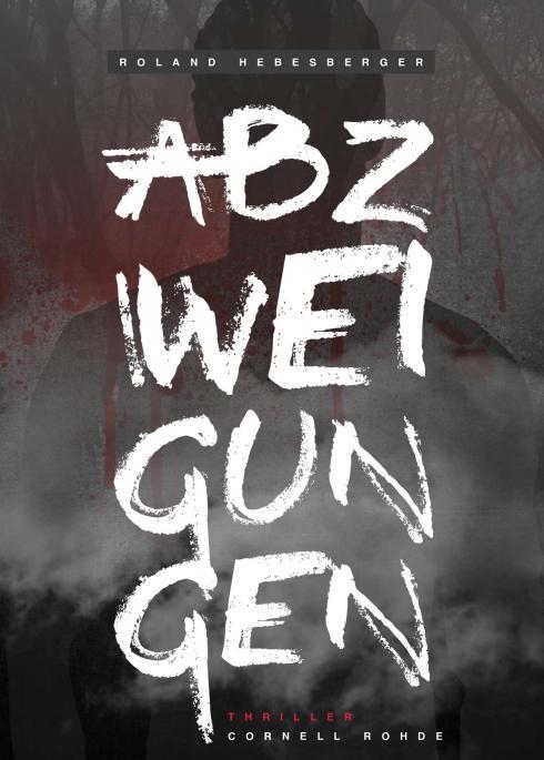 Cover-Bild Abzweigungen
