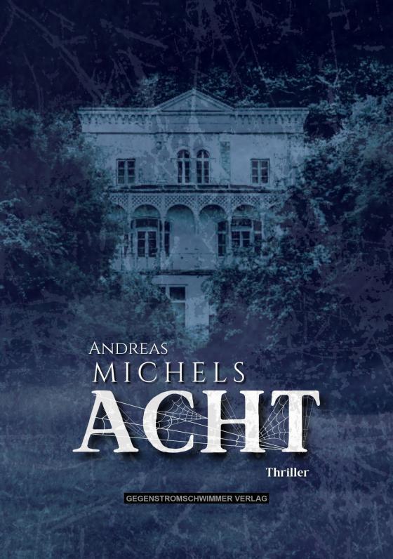 Cover-Bild Acht