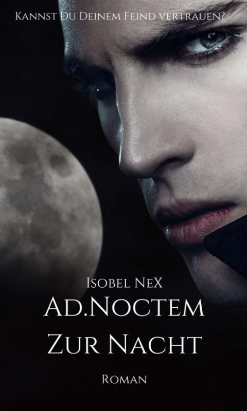 Cover-Bild AD.NOCTEM
