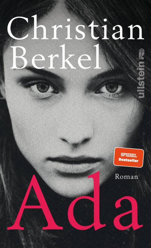 Cover-Bild Ada